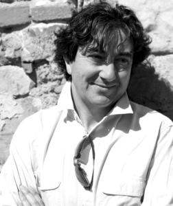Giovanni De Stefano